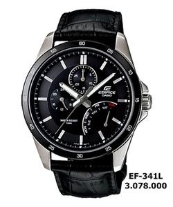Ảnh số 70: EF-341L - Giá: 3.078.000