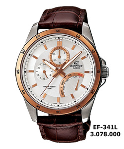 Ảnh số 79: EF-341L - Giá: 3.078.000