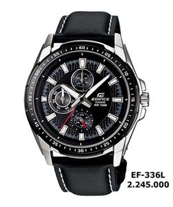 Ảnh số 85: EF-336L - Giá: 2.100.000
