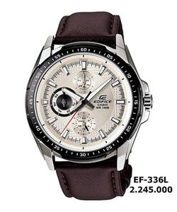 Ảnh số 86: EF-336L - Giá: 2.100.000