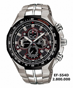 Ảnh số 91: EF-554D - Giá: 2.345.000
