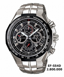 Ảnh số 94: EF-554D - Giá: 2.345.000