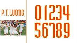 Ảnh số 49: Việt Nam - Giá: 30.000