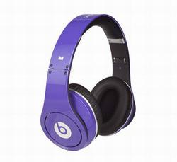Ảnh số 1: Beats Studio - Giá: 7.500.000