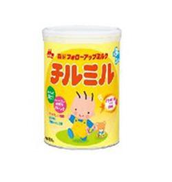 Ảnh số 27: Sữa Morinaga số 9 - 850g: Dành cho bé từ 9 tháng trở lên: 480K - Giá: 480.000