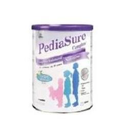 Ảnh số 32: Sữa Pediasure 900g:Dành cho bé từ 1 đến 10 tuổi-770K - Giá: 770.000