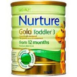 Ảnh số 39: Sữa Nurture số 3 - 900g Dành cho bé từ 12-24 tháng tuổi: 410K - Giá: 410.000