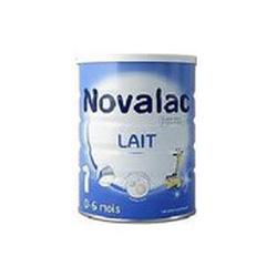 Ảnh số 51: Sữa Novalac Số 1: Dành cho Bé từ 6 - 12 tháng tuổi. Giá 600K/ hộp - mua cả thùng (6h). - Giá: 600.000