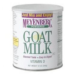 Ảnh số 79: Sữa Dê Meyenberg cho bé từ 1 tuổi trở lên:Giá 450K - Giá: 450.000