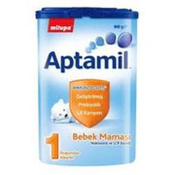 Ảnh số 80: Sữa Aptamil số 1 - 800g: Dành cho bé từ 0 - 6 tháng: 450K - Giá: 400.006