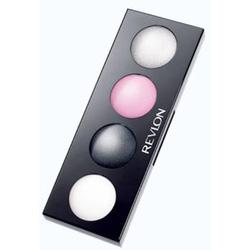 Ảnh số 7: Phấn mắt kem mịn màng_Revlon Illuminance™ Crème Shadow - Giá: 199.000