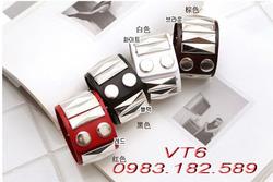 Ảnh số 6: VT6 - Giá: 50.000