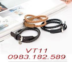 Ảnh số 14: VT11 - Giá: 40.000