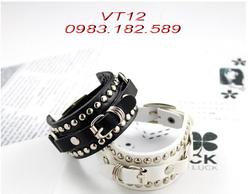 Ảnh số 15: VT12 - Giá: 50.000