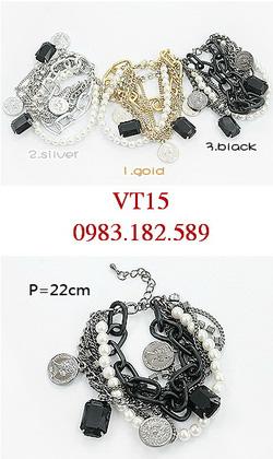 Ảnh số 18: VT15 - Giá: 50.000