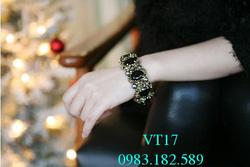 Ảnh số 20: VT17 - Giá: 50.000