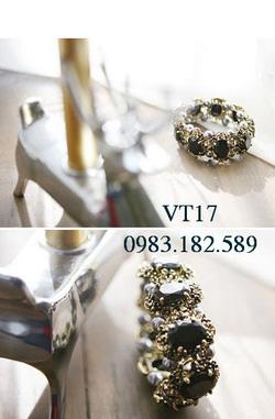 Ảnh số 21: VT17 - Giá: 50.000