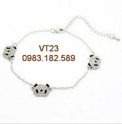 Ảnh số 31: VT23 - Giá: 50.000