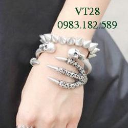 Ảnh số 41: VT28 - Giá: 50.000
