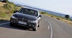 Ảnh số 2: BMW 328i model 2013 - Giá: 1.719.000.000