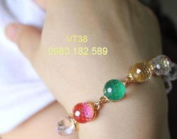 Ảnh số 51: VT38 - Giá: 50.000