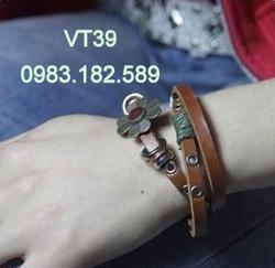 Ảnh số 52: VT39 - Giá: 50.000