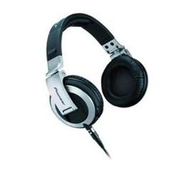 Ảnh số 2: Pioneer HDJ-2000 Reference Professional Dj Headphones - Giá: 6.328.000