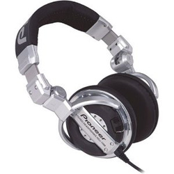 Ảnh số 3: Pioneer HDJ-1000 DJ Headphones - Giá: 3.709.000