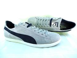 Ảnh số 92: Puma hãng VN - Giá: 1.200.000