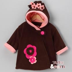 Ảnh số 2: áo ấm mùa đông - Giá: 290.000