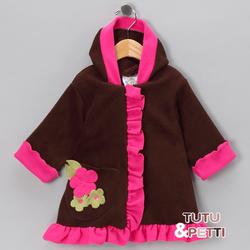 Ảnh số 3: áo ấm mùa đông - Giá: 290.000