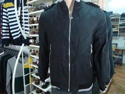 Ảnh số 88: áo khoác - Giá: 350.000