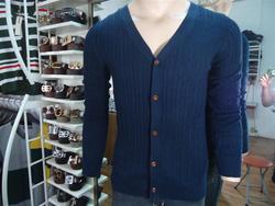 Ảnh số 5: áo khoác - Giá: 280.000