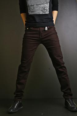 Ảnh số 22: jeans - Giá: 290.000
