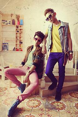 Ảnh số 35: jeans chun co dãn - Giá: 290.000