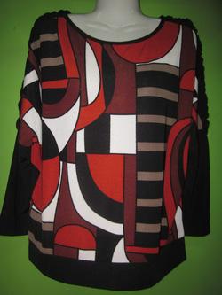 Ảnh số 5: áo len freesz - Giá: 350.000