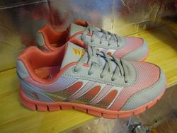 Ảnh số 58: giày thể thao - Giá: 330.000
