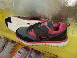 Ảnh số 69: giày thể thao - Giá: 280.000