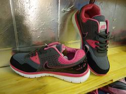 Ảnh số 70: giày thể thao - Giá: 280.000