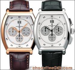 Ảnh số 13: đồng hồ kinh điển - Giá: 1.400.000