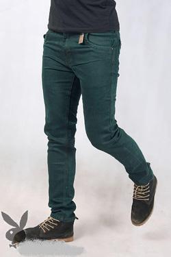 Ảnh số 38: jeans chun chất đẹp HOT - Giá: 290.000