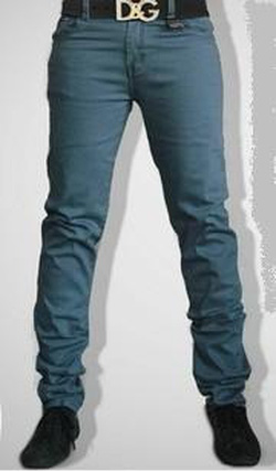 Ảnh số 53: jeans (chất đẹp nhiều mẫu) - Giá: 290.000
