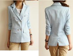 Ảnh số 64: áo vest kimnana - Giá: 230.000