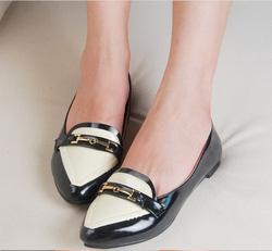 Ảnh số 19: giày - Giá: 220.000