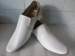 Ảnh số 38: Giày da thời trang - Giá: 380.000