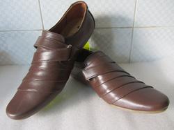Ảnh số 40: Giày da thời trang - Giá: 380.000
