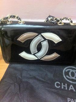 Ảnh số 25: Chanel NT - Giá: 580.000