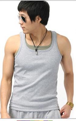Ảnh số 100: áo ba lỗ - Giá: 70.000