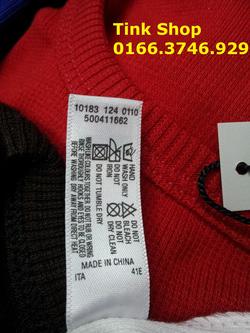 Ảnh số 64: Made in china - Giá: 85.000