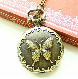 Ảnh số 22: DCDH 075_quả quýt bướm - - Giá: 110.000